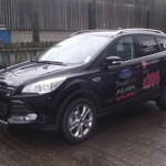 Vehicles Cars-Trust Ford – Kuga March 15 02