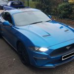 Vehicles Cars-Trust Ford-Mustang 2019 01