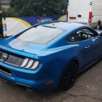 Vehicles Cars-Trust Ford-Mustang 2019 02