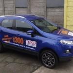 Vehicles Cars-Trust Ford – Nov 2015 01