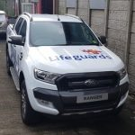 Vehicles Cars-Trust Ford RNLI July 2019 01