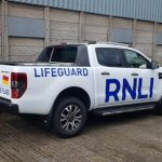 Vehicles Cars-Trust Ford RNLI July 2019 03