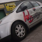 Vehicles Cars-WD Cmax 2015 03