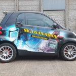 Vehicles Cars-Wilson Smart Car 2019 01