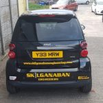 Vehicles Cars-Wilson Smart Car 2019 02