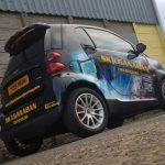 Vehicles Cars-Wilson Smart Car 2019 03