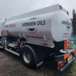 Vehicles Commercials-Ardkeen Tanker 2020 02