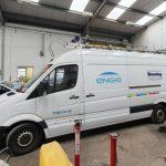 Vehicles Commercials-Autobody-Engie 2020 01