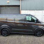 Vehicles Commercials-Curran Transit 2021 01