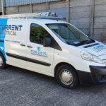 Vehicles Commercials-Current Electrial Peugeot 2020 01