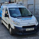 Vehicles Commercials-Current Electrial Peugeot 2020 02