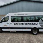 Vehicles Commercials-Dundonald Eilm Minibus 2020 02