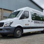 Vehicles Commercials-Dundonald Eilm Minibus 2020 03