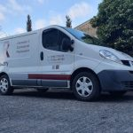 Vehicles Commercials-GR Joinery Traffic 2021 02
