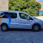 Vehicles Commercials-Optimum Citreon 2021 01