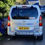 Vehicles Commercials-Optimum Citreon 2021 02