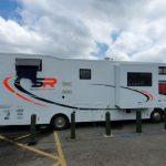 Vehicles Commercials-SR Racing Truck 2021 01