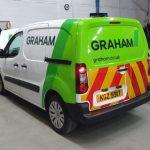 Vehicles Commercials-TK Motors-Graham 2021 01