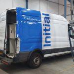 Vehicles Commercials-TK Motors-Initial Transit 2020 01