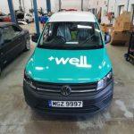 Vehicles Commercials-TK Motors Well Caddy 2021 01
