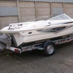 Vehicles General-Davidson Boat 2016 01