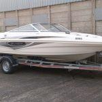 Vehicles General-Davidson Boat 2016 02