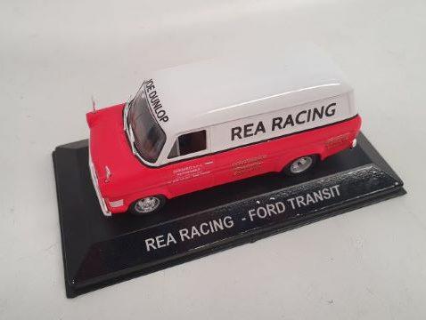 Vehicles General-Rea Racing Transit Model 2021 02