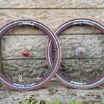 Vehicles General-Ribble Granfondo Wheels