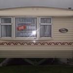 Vehicles Trailer-Dunroamin Caravan 02