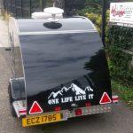 Vehicles Trailers-Dee Light Caravan Sept 2016 02