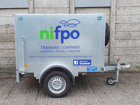 Vehicles Trailers-NIFPO 2020 01