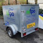 Vehicles Trailers-NIFPO 2020 02