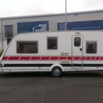 Vehicles Trailers-Temple Tree Services Caravan 2016 01
