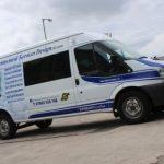 Vehicles Vans-ADS Transit 2016 02