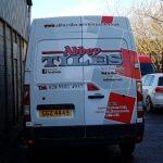 Vehicles Vans-Abbey Tiles Master 2017 02