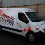 Vehicles Vans-Abbey Tiles Master 2017 03
