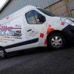 Vehicles Vans-Abbey Tiles Master 2017 04
