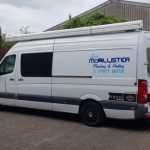 Vehicles Vans-Andy McAllister Crafter July 2019 01