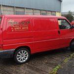 Vehicles Vans-Andy McAllister Transporter 2020 01