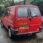 Vehicles Vans-Andy McAllister Transporter 2020 02