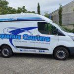 Vehicles Vans-Aquarius Couriers Transit 2020 01
