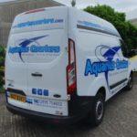 Vehicles Vans-Aquarius Couriers Transit 2020 03