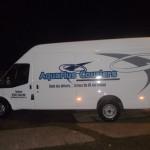 Vehicles Vans-Aquarius Transit 02