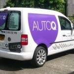 Vehicles Vans-Auto Q Caddy July 2017 02