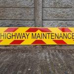 Vehicles Vans-Autobody High Maintenance