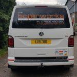 Vehicles Vans-Boilerworks Transporter 2018 02