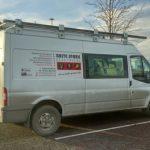 Vehicles Vans-Brite Spark Magnetic 2017 01
