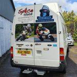 Vehicles Vans-David McKelly Transit 2020 02