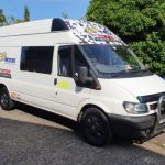 Vehicles Vans-Davy Sherman Transit 2020 02