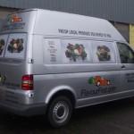 Vehicles Vans-Flavour First Dec 2015 01